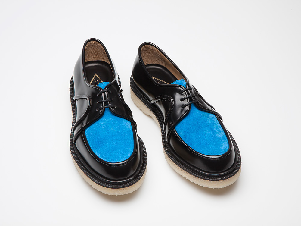 adieu-shoes-ss2014-08