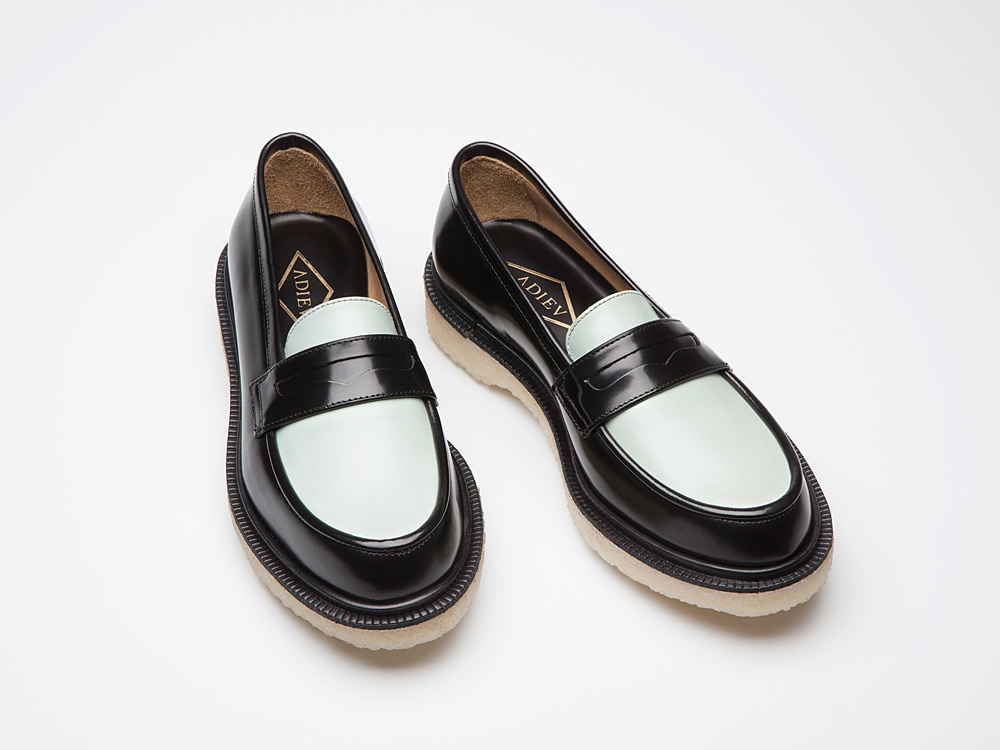 adieu-shoes-ss2014-13