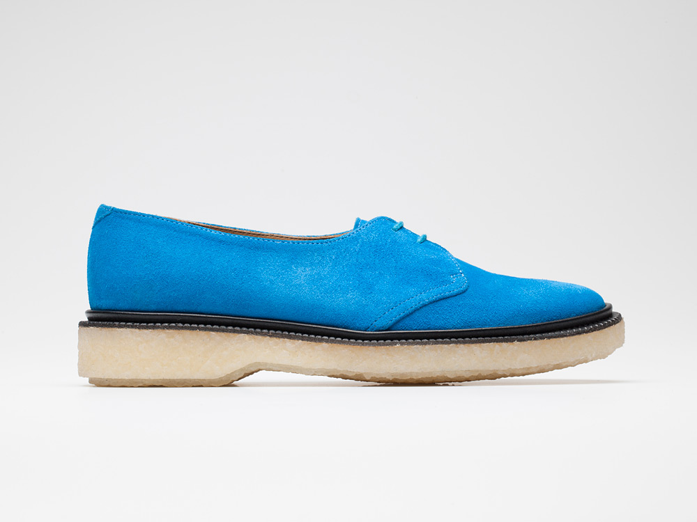 adieu-shoes-ss2014-14