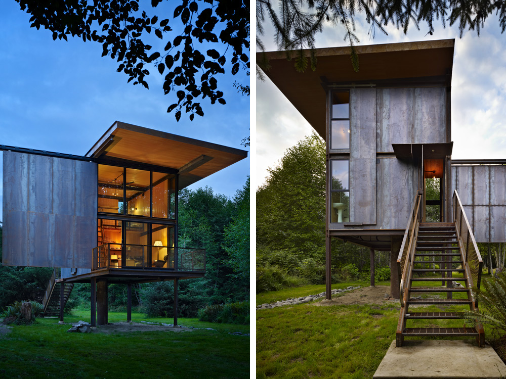 aia-best-houses-2014-03
