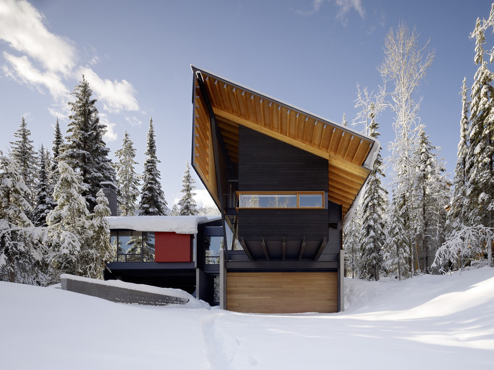 aia-best-houses-2014-06