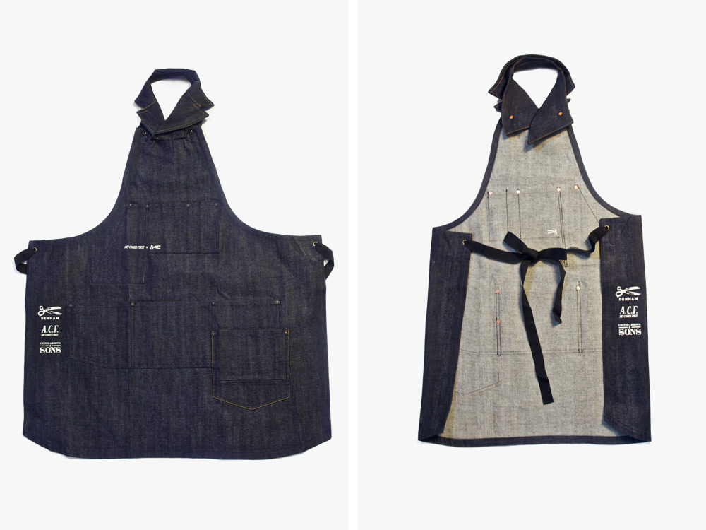 art-comes-first-denham-jeanmaker-united-arrows-denim-apron-2014-02