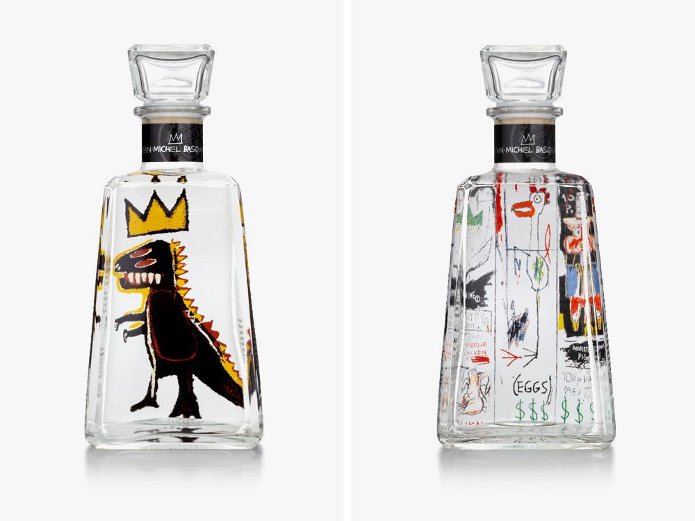 basquiat-tequila-2014-02