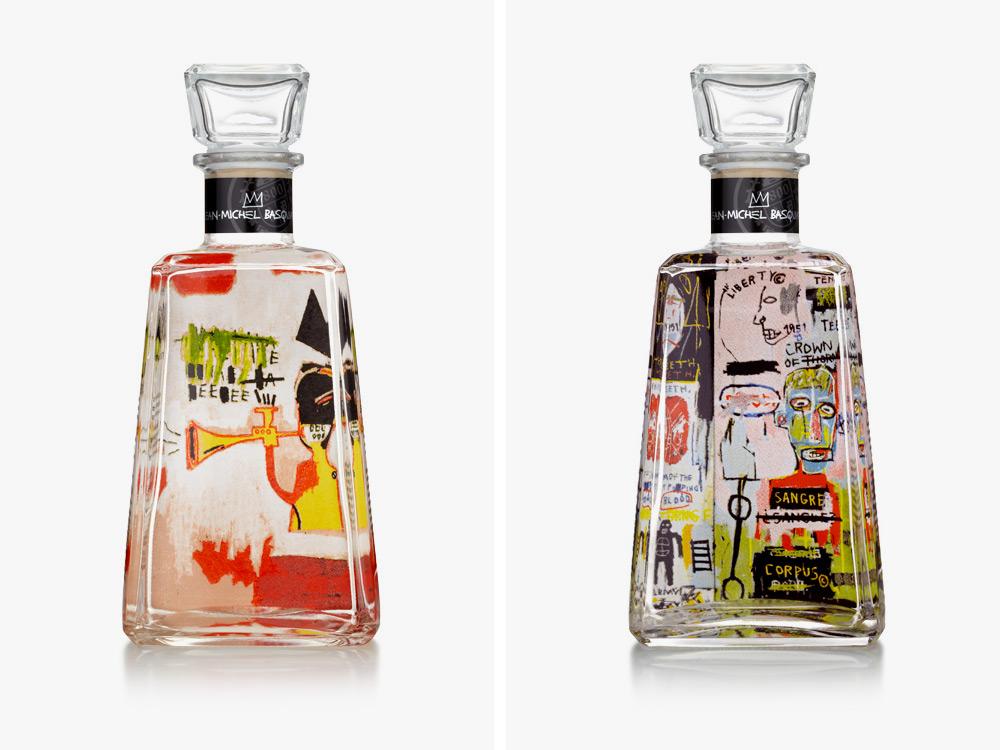 basquiat-tequila-2014-03