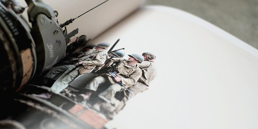 blackbird-obscura-magazine-2014-00