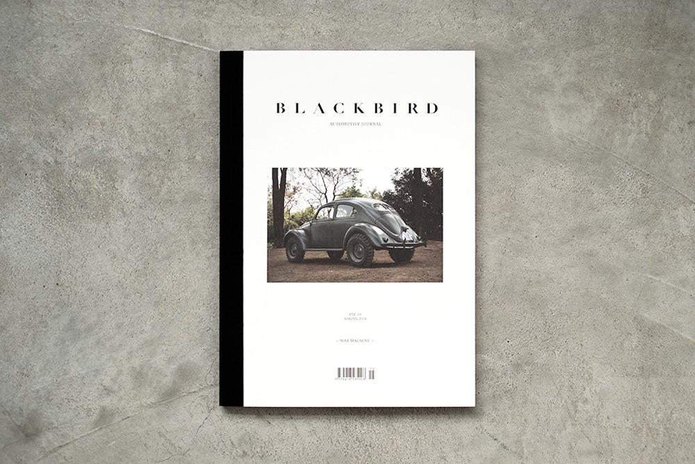 blackbird-obscura-magazine-2014-01