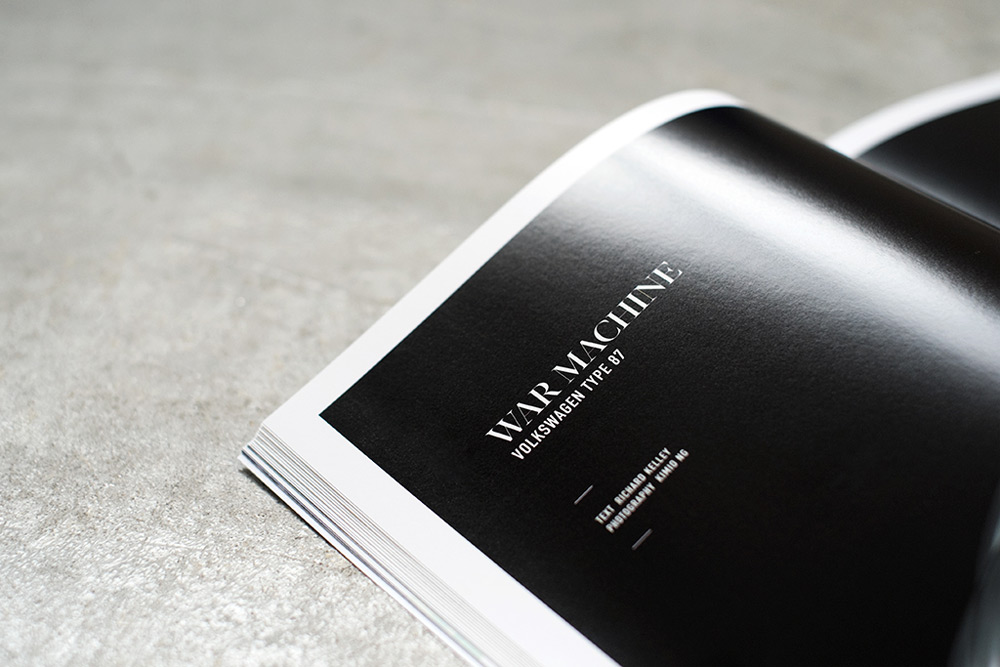 blackbird-obscura-magazine-2014-04