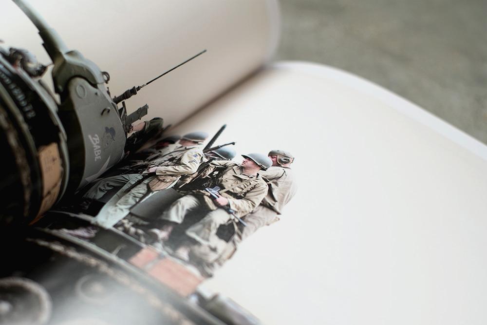 blackbird-obscura-magazine-2014-05