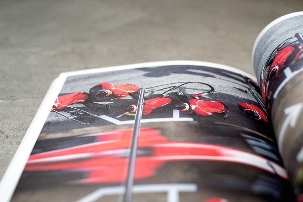 blackbird-obscura-magazine-2014-06