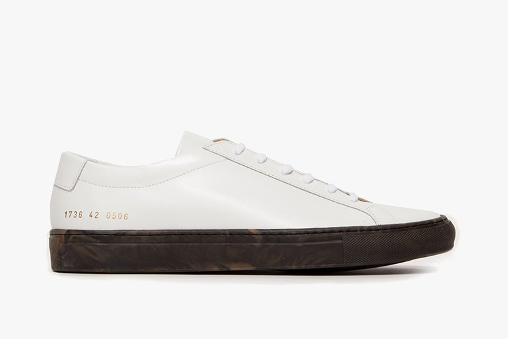 commonprojects-camo-2014-02