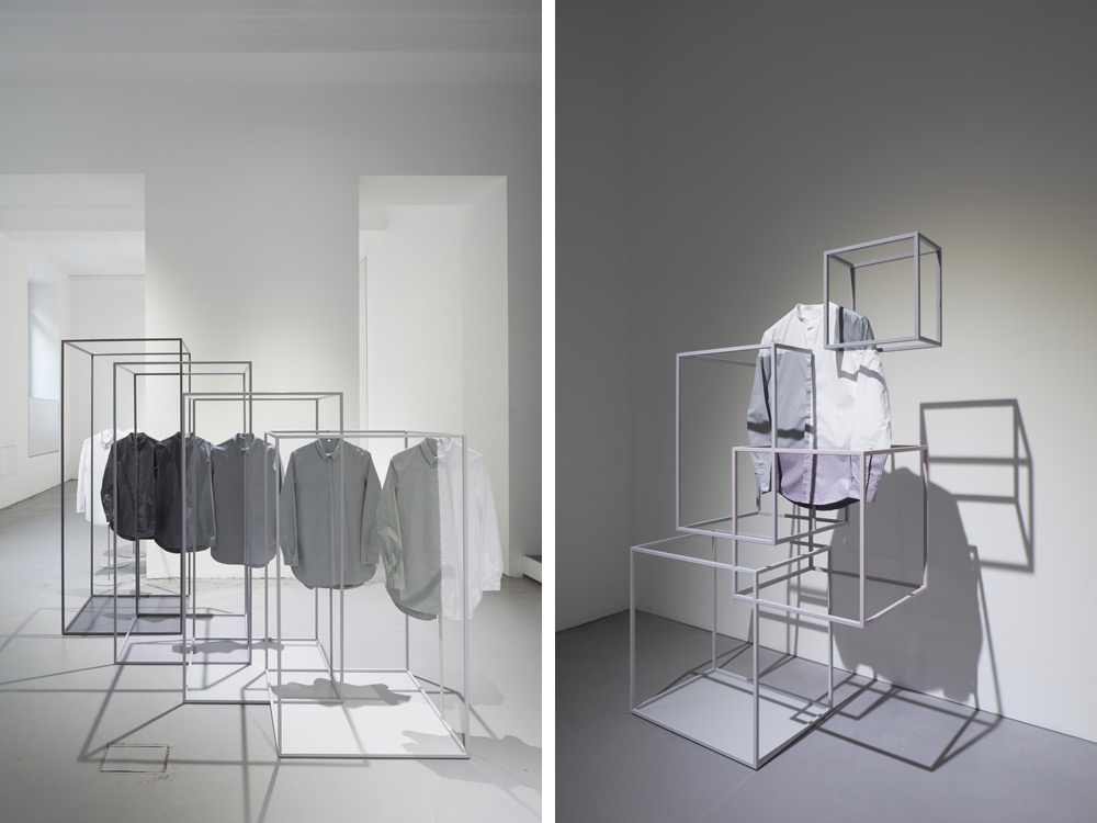 cos-nendo-salone-de-mobile-2014-03
