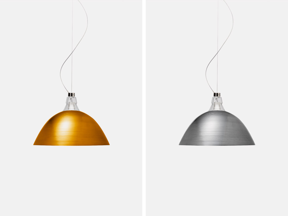 diesel-foscarini-crash-bell-2014-01