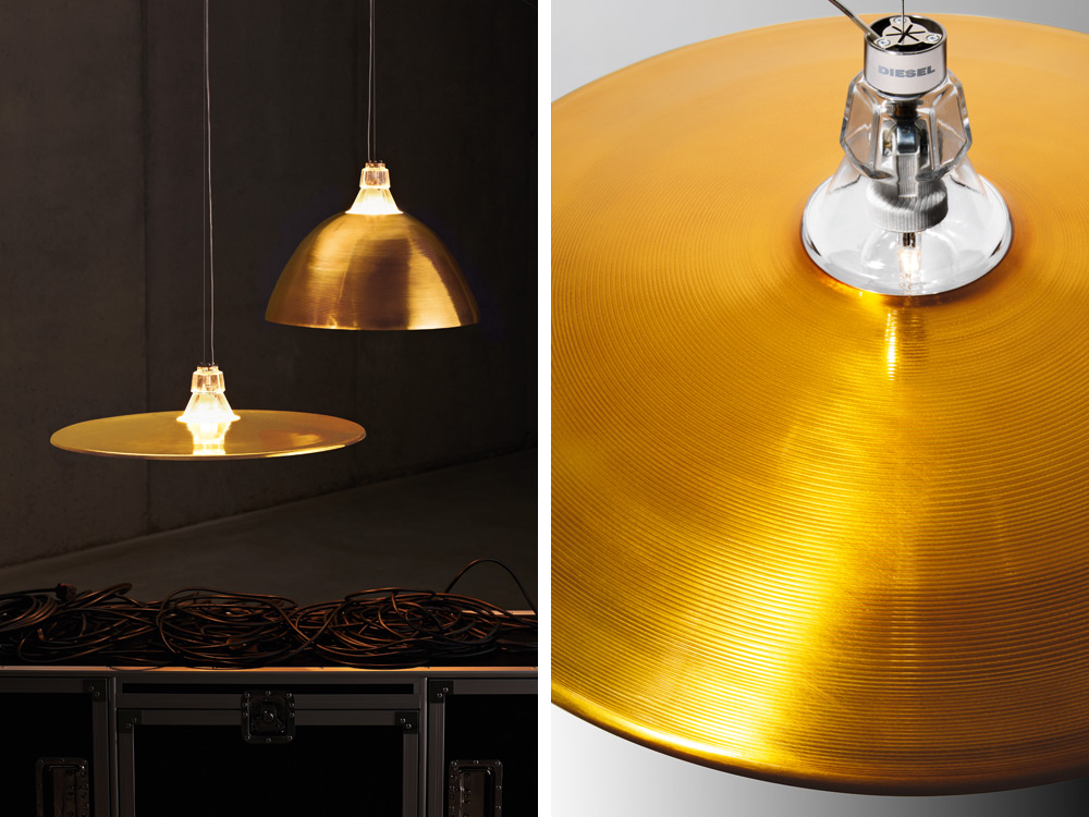diesel-foscarini-crash-bell-2014-02