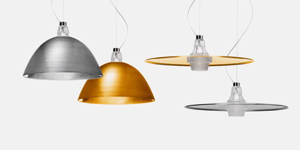 diesel-foscarini-crash-bell-2014-03