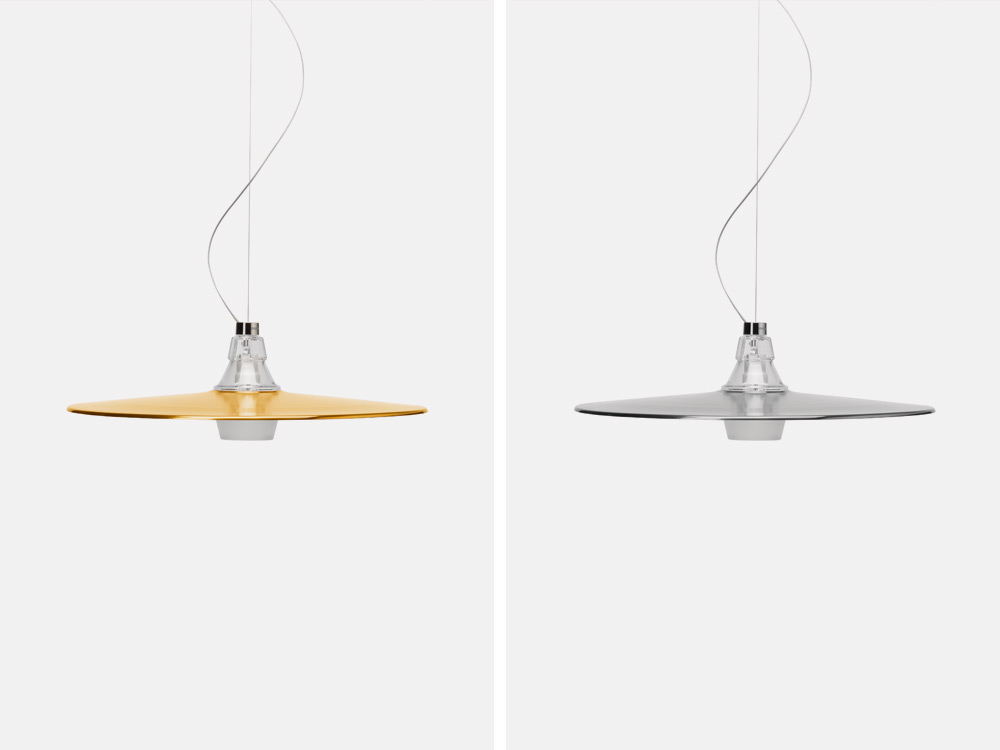 diesel-foscarini-crash-bell-2014-04