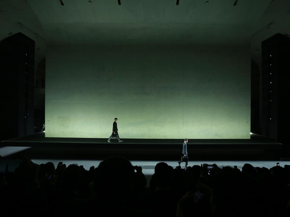 dior-homme-fw2014-shanghai-1