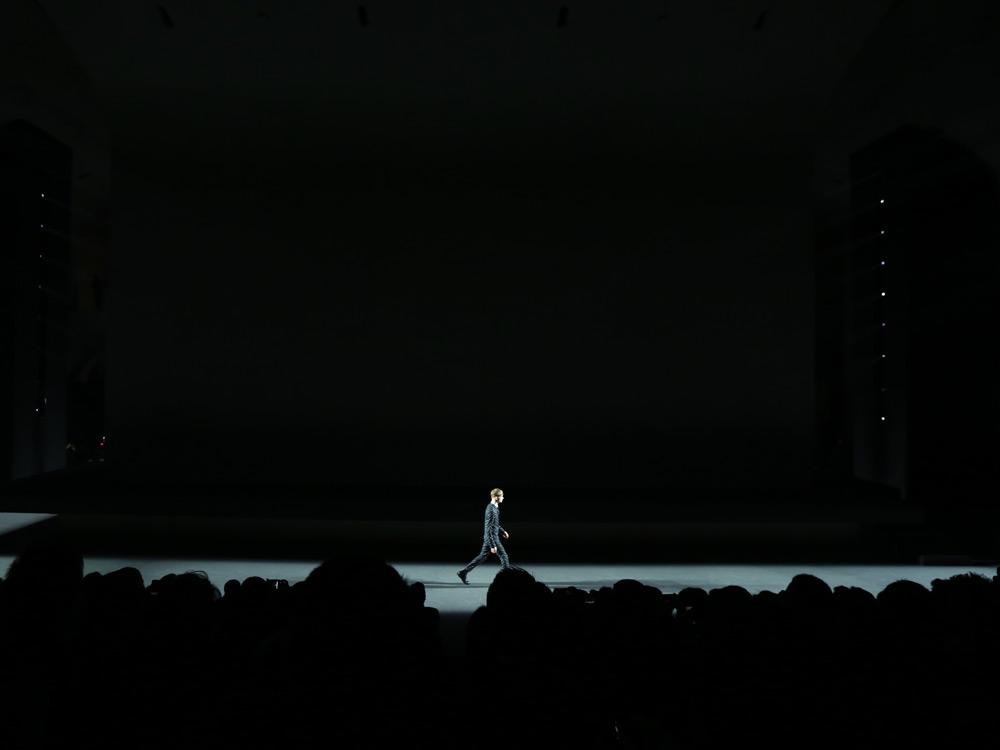 dior-homme-fw2014-shanghai-2