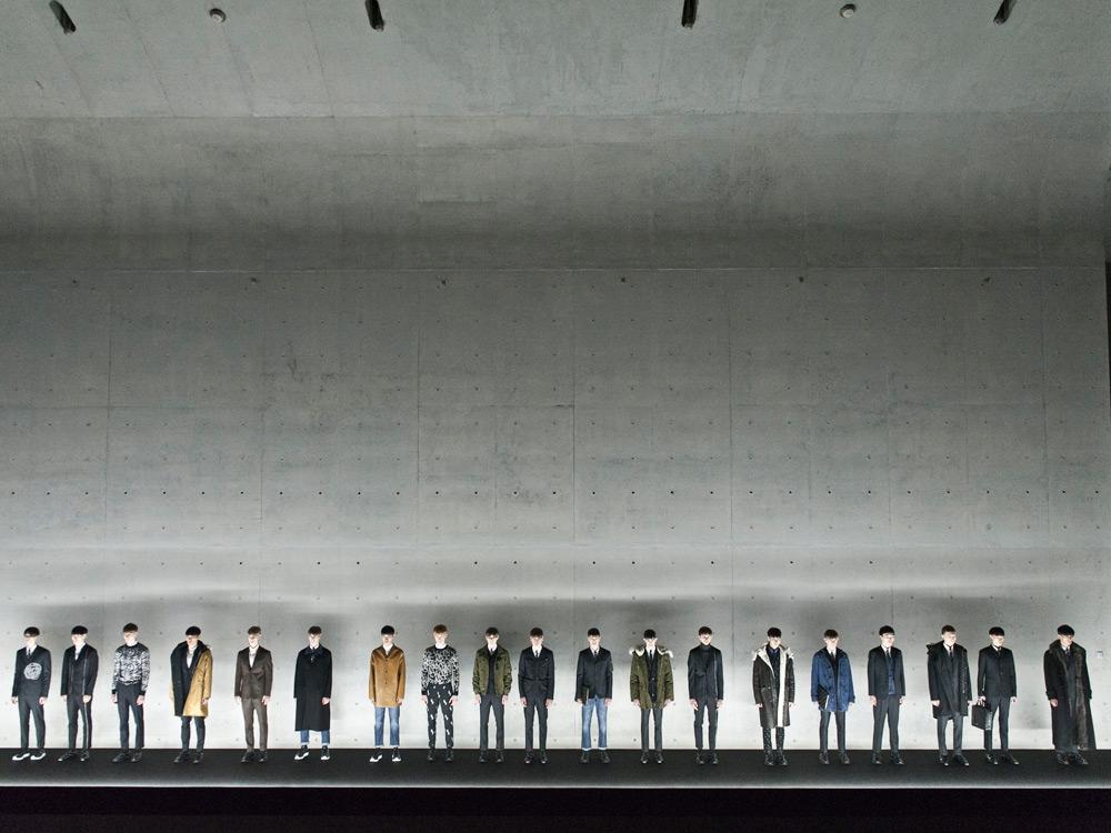 dior-homme-fw2014-shanghai-8