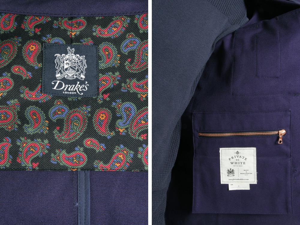 drakes-privatewhite-shirt-2014-01