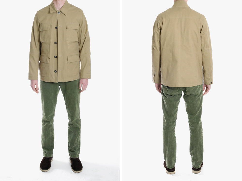 drakes-privatewhite-shirt-2014-03