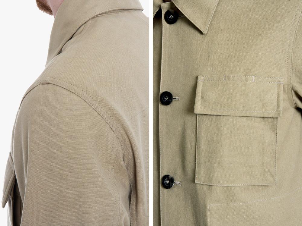 drakes-privatewhite-shirt-2014-04