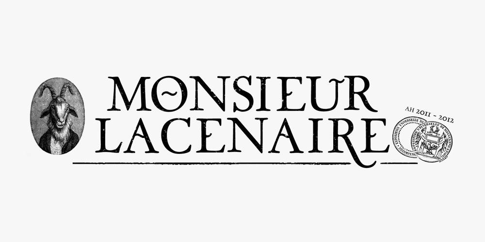 garance-dorca-monsieur-lacenaire-2014-00