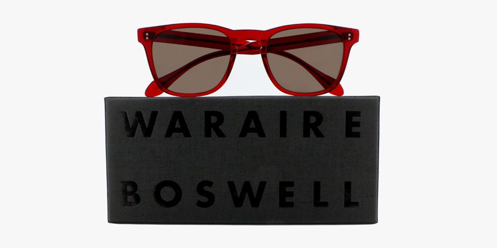 garrett-leight-boswell-2014-00