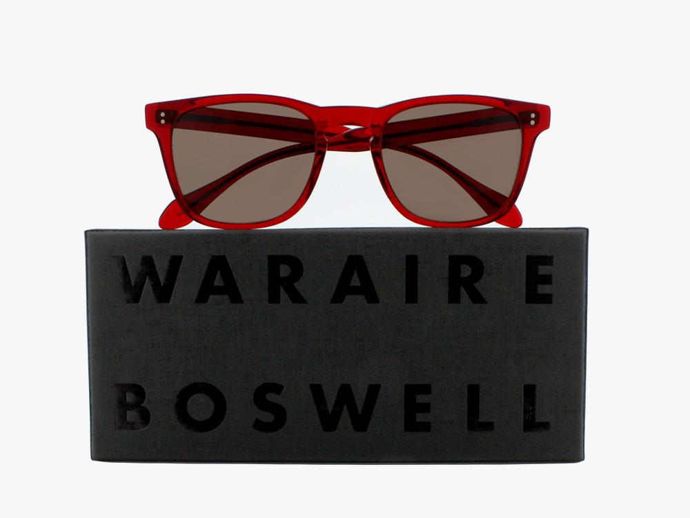 garrett-leight-boswell-2014-09