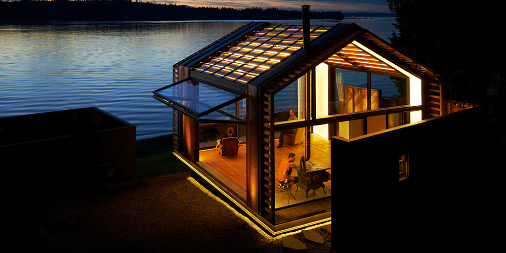 glow-garage-lake-house-00