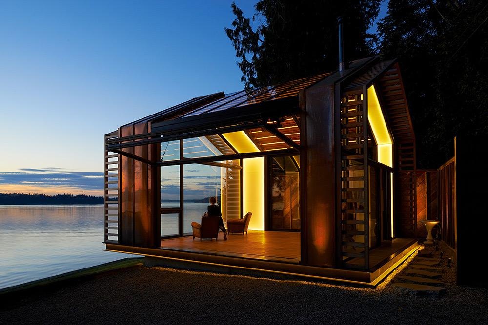 glow-garage-lake-house-03