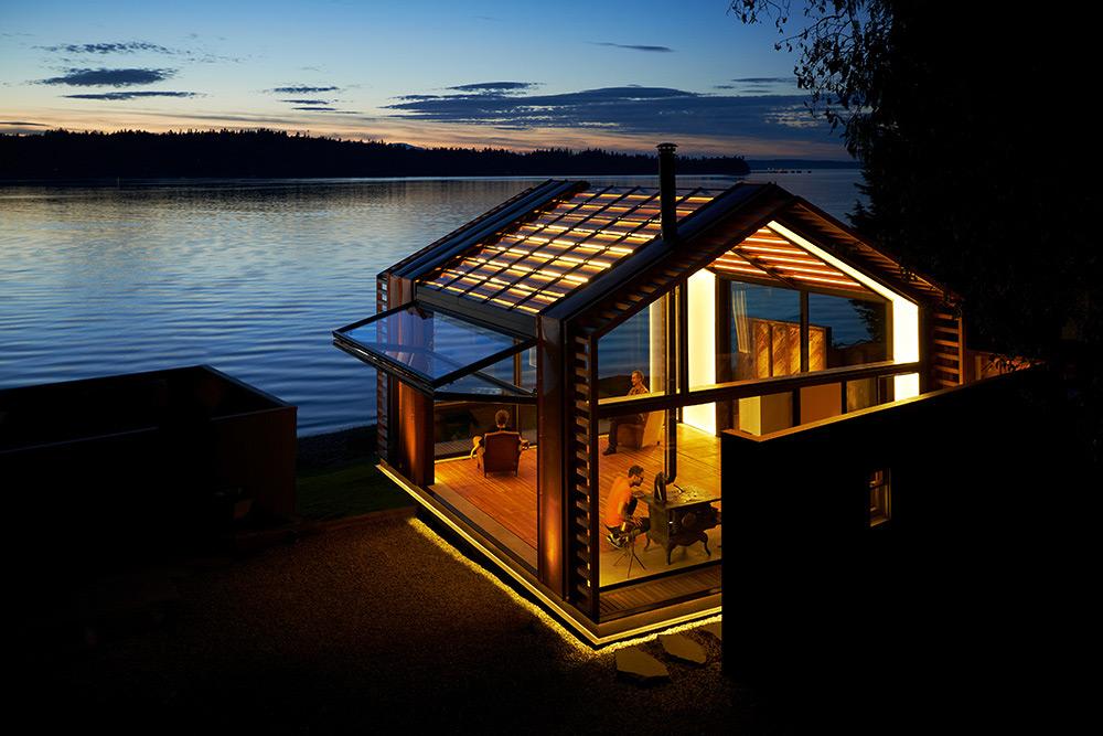 glow-garage-lake-house-04
