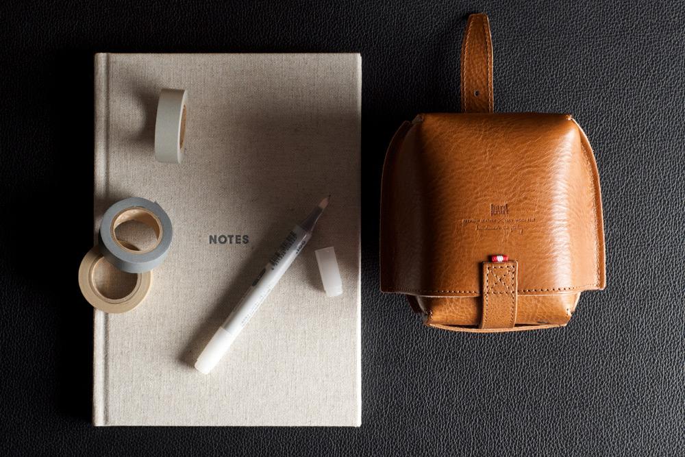 hard-graft-box-kit-07