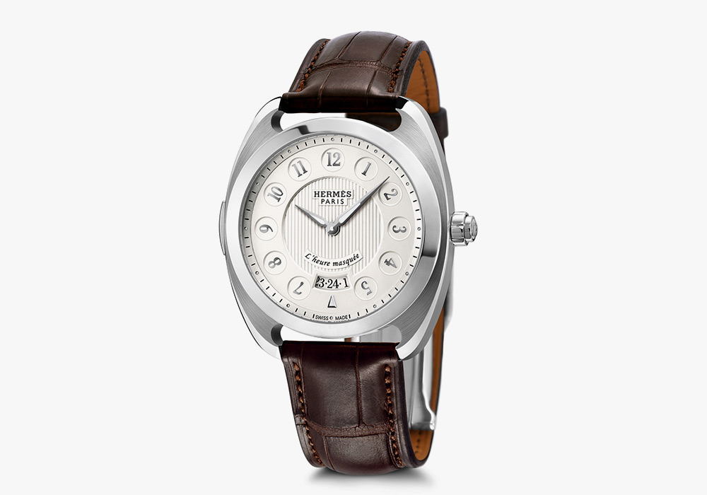 Selectism Round Up | Our 10 Favorite Watches from Baselworld 2014