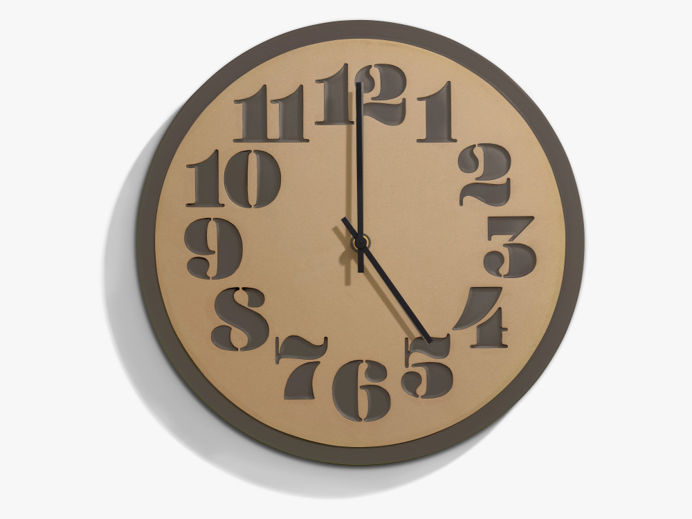 house-ind-heath-clock-2014-01