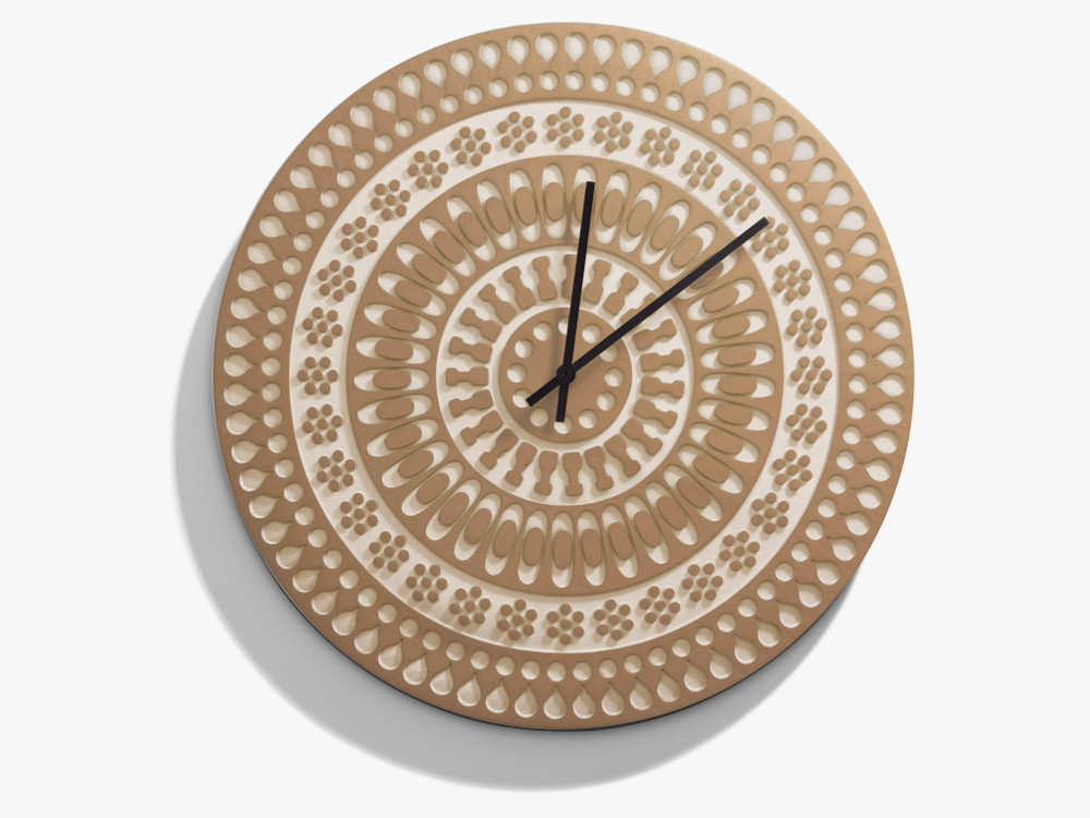 house-ind-heath-clock-2014-02