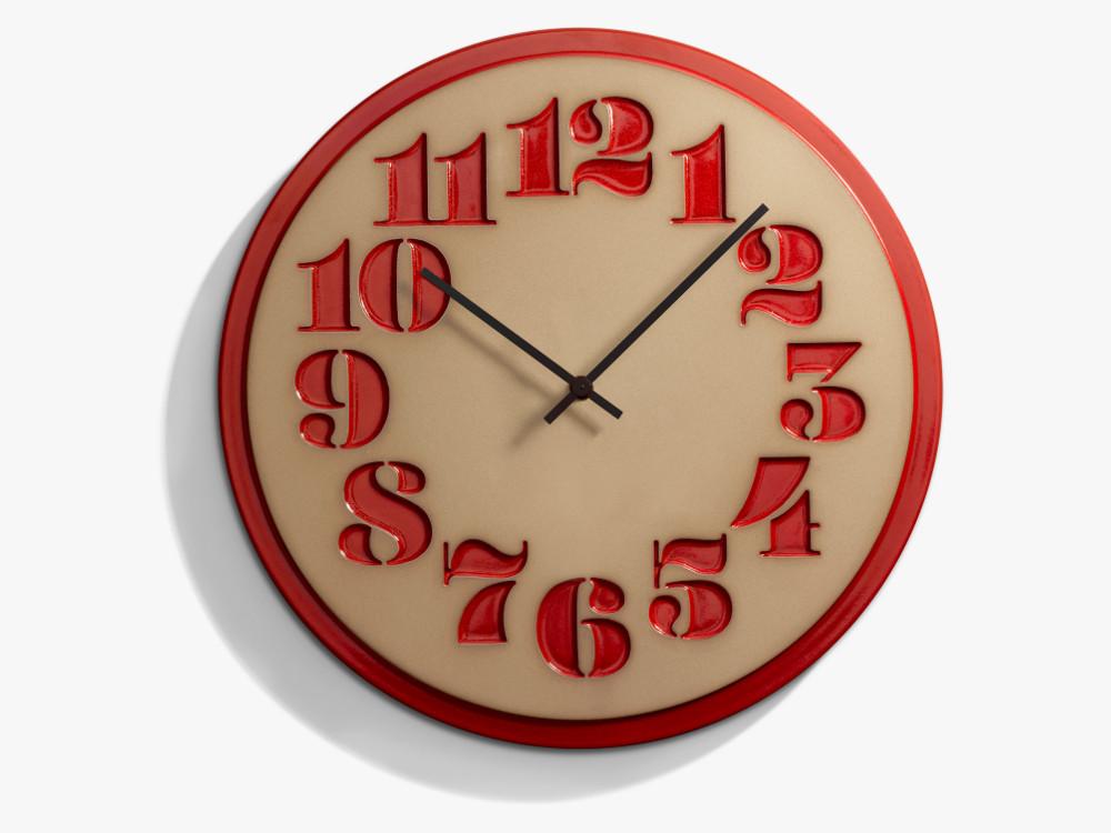 house-ind-heath-clock-2014-04