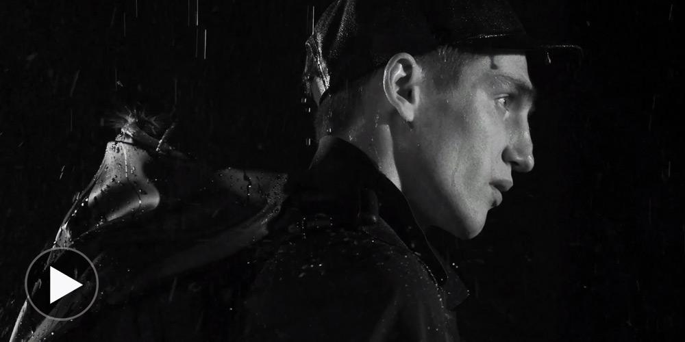 isaora-staydrybetter-rainwear-2014-00