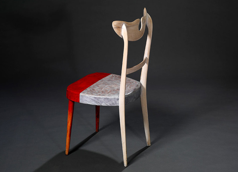 italian-design-icons-triennale-design-museum-02