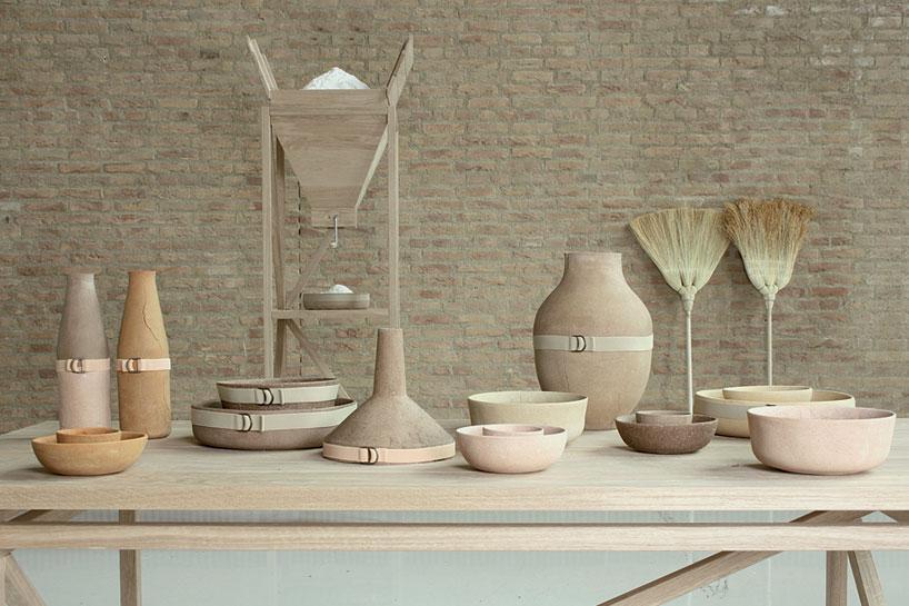 italian-design-icons-triennale-design-museum-03