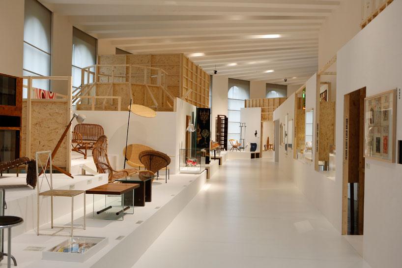 italian-design-icons-triennale-design-museum-05