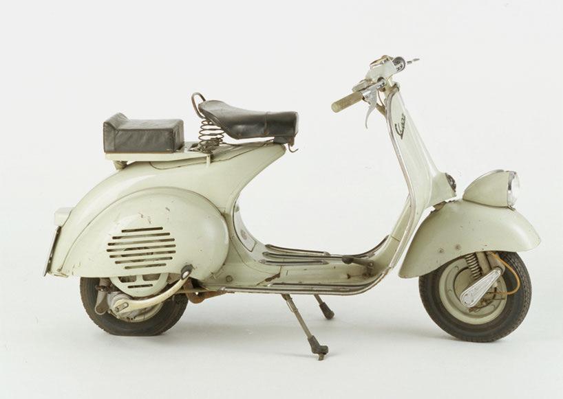 italian-design-icons-triennale-design-museum-designboom-05