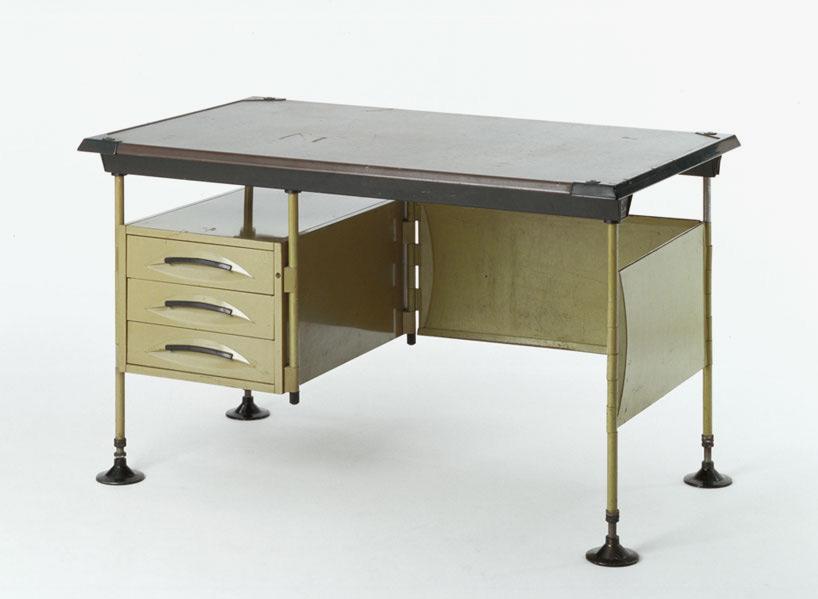 italian-design-icons-triennale-design-museum-designboom-06