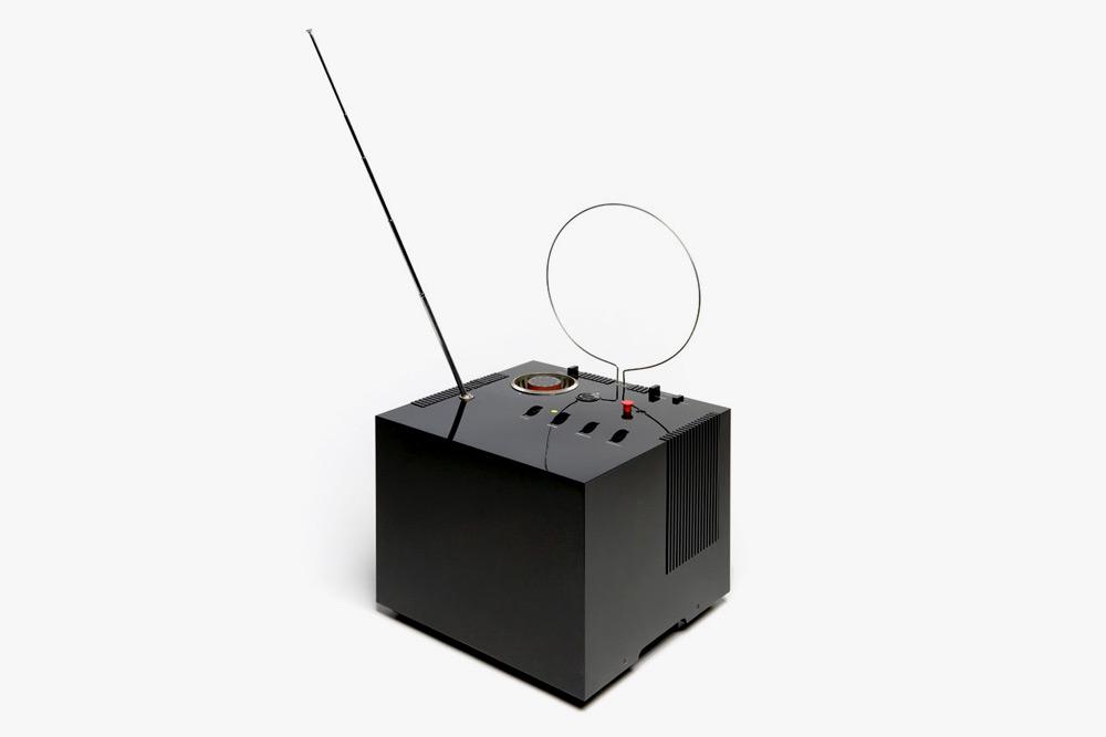 italian-design-icons-triennale-design-museum-designboom-09