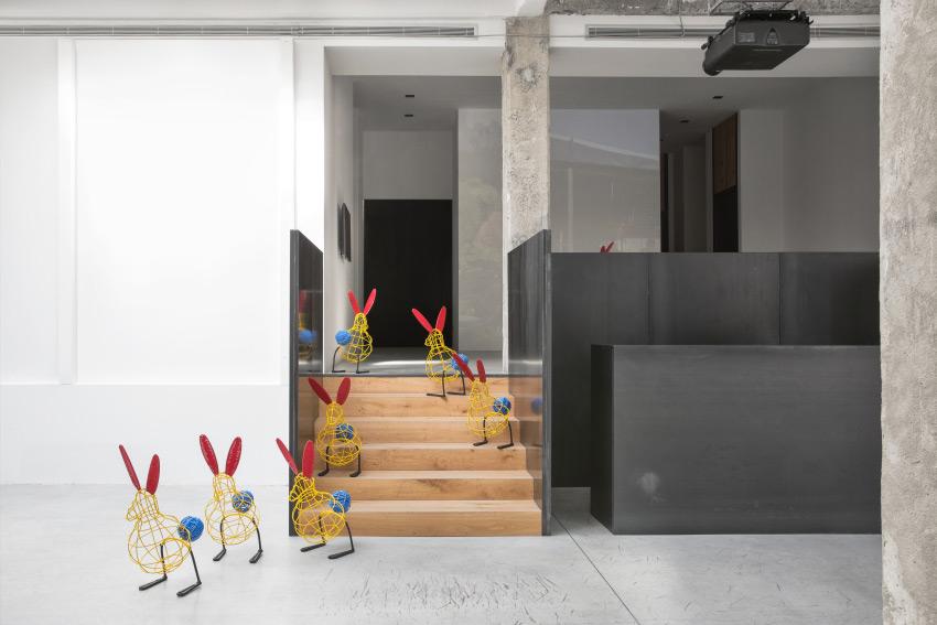 marni-animal-house-salone-del-mobile-2014-02