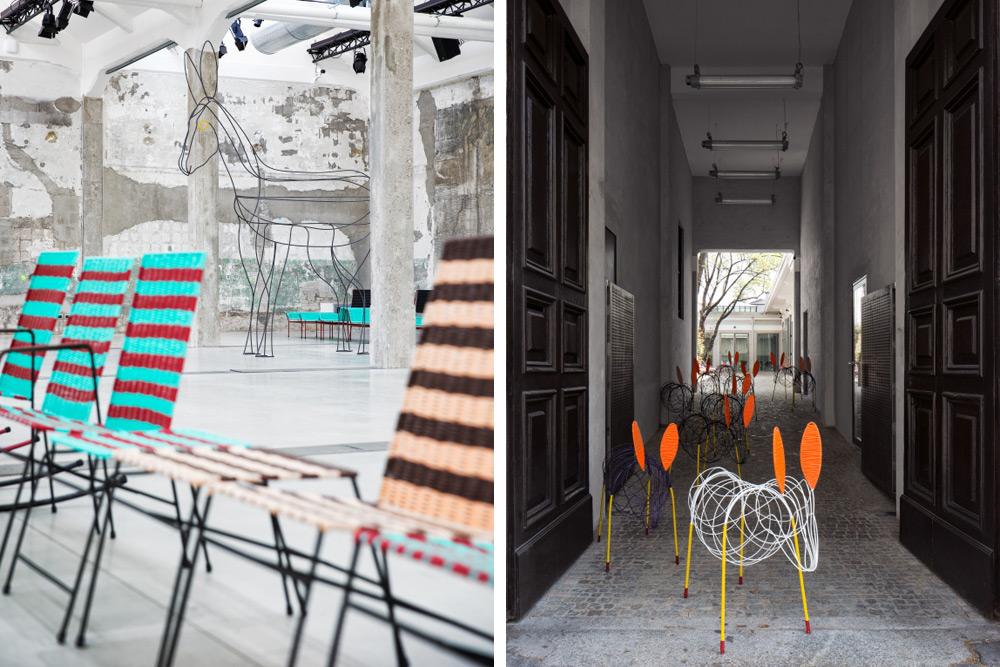 marni-animal-house-salone-del-mobile-2014-06