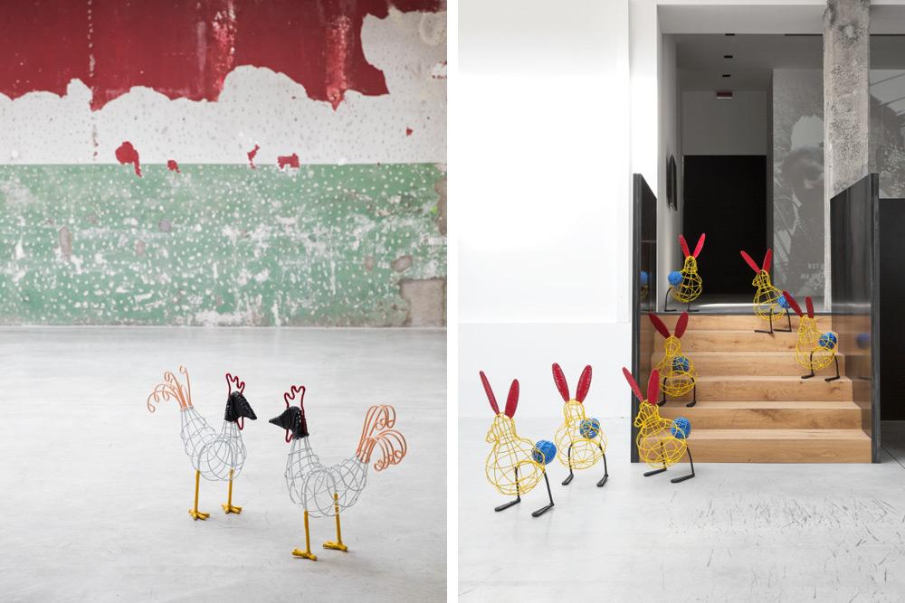 marni-animal-house-salone-del-mobile-2014-13