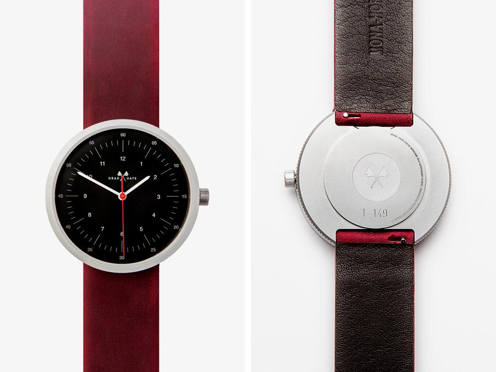 mona-graduate-watch-2014-01