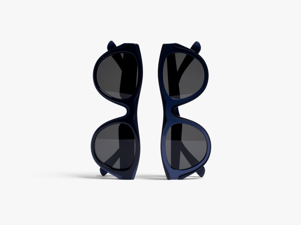 mykita-margiela-sunglasses-2014-01
