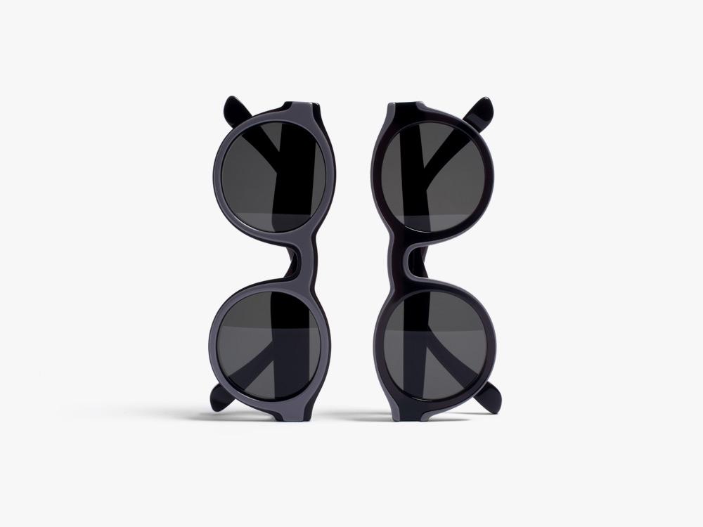 mykita-margiela-sunglasses-2014-02