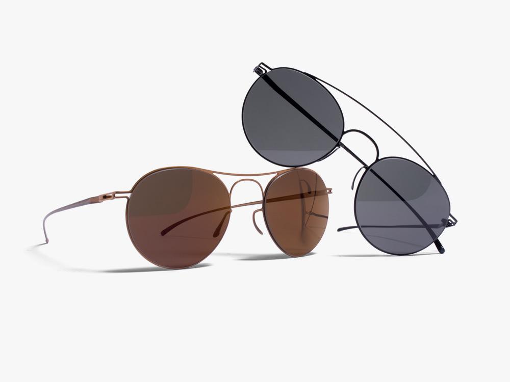 mykita-margiela-sunglasses-2014-03